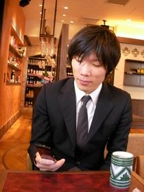 伊藤先生(携帯メモ2).jpg