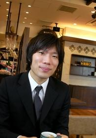伊藤先生2.jpg