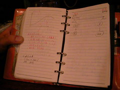 久保さんの手帳 002.jpg