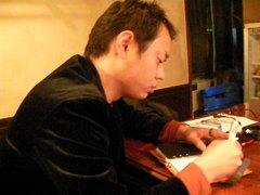 久保さんの手帳 003.jpg