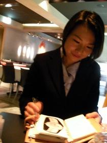 山本さん手帳 001.jpg