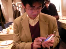 浅田さん 002.jpg